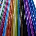 papel foil textil termotransferible