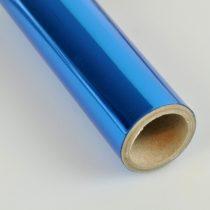 Papel Foil M64MetallicSapphire-210x210