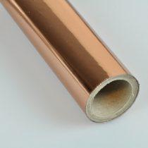 Papel Foil M77MetallicBronce-210x210