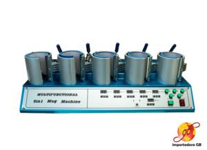 Estampadora-para-Jarros-5-en-1-MP150-2