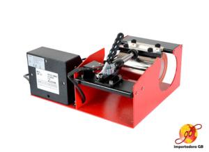 Máquina Estampadora Sublimación Jarros