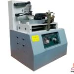Maquina tampografica electrica