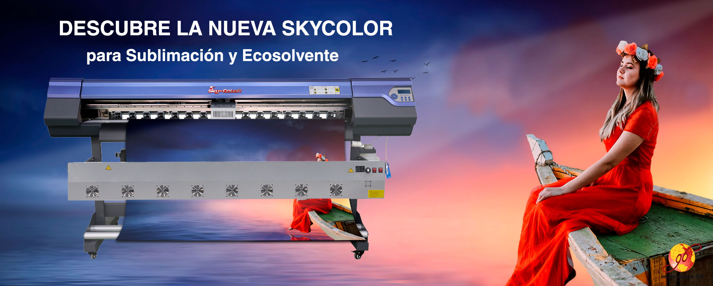Banner-Skycolor