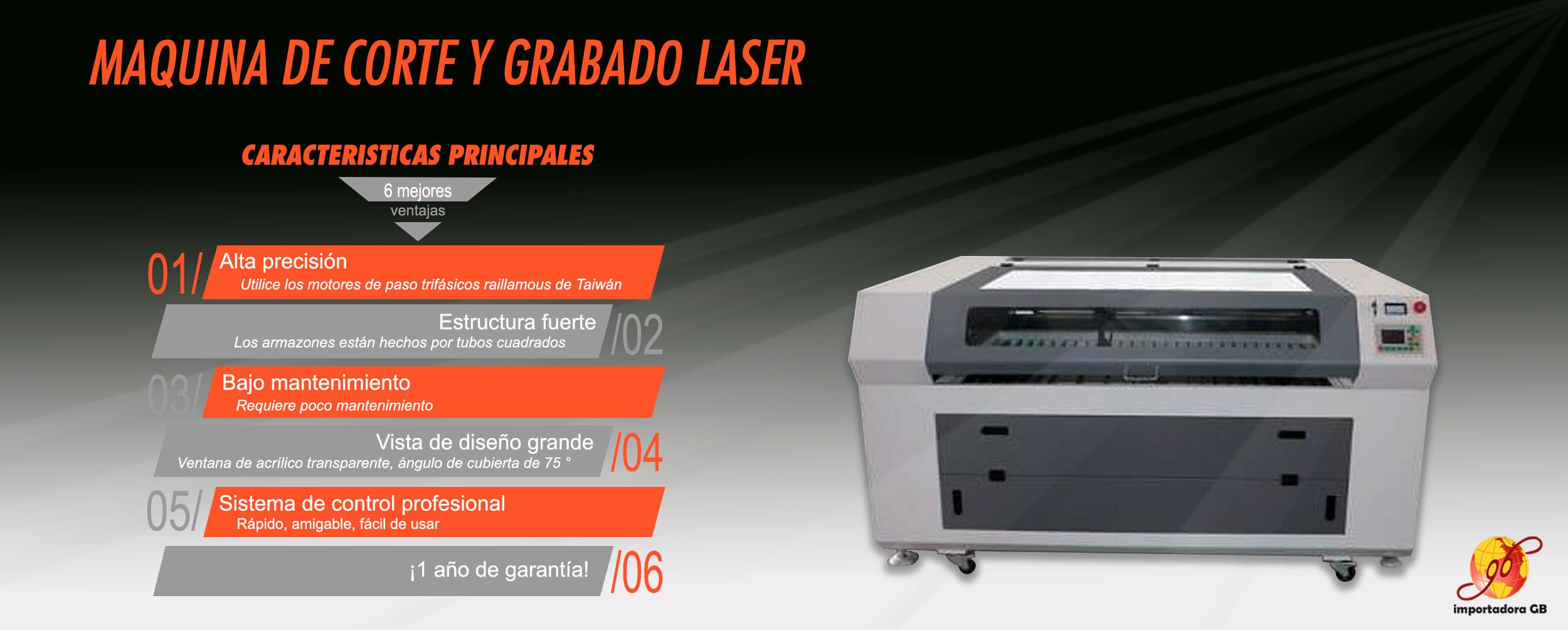 Banner-corte-y-grabado-laser