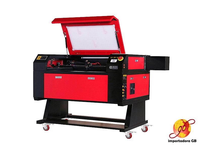 Categoria Maquina Laser