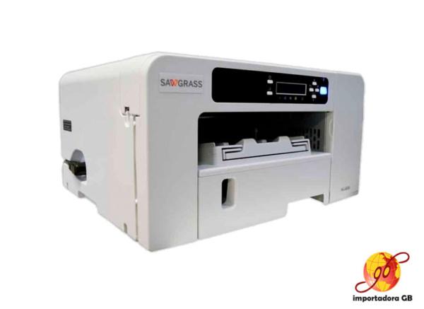 Impresora de Sublimación SAWGRASS-SG400