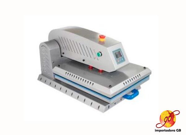 Máquina Estampadora Sublimación 40x60