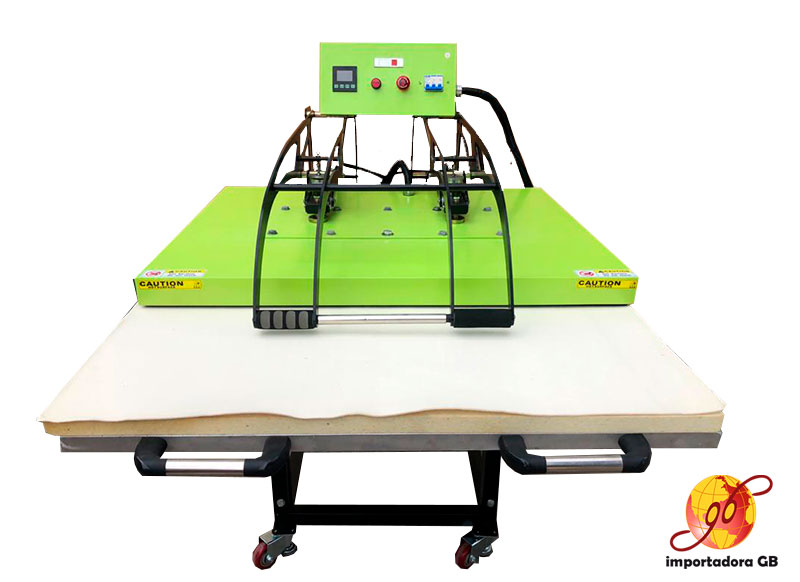 estampadora-verde-100x80