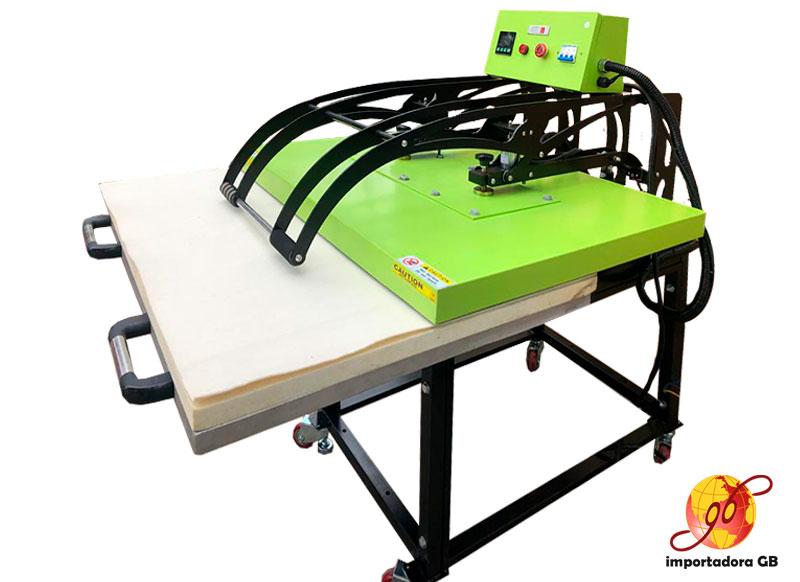 estampadora-verde-100x80-2