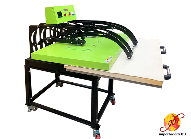 estampadora-verde-100x80-3