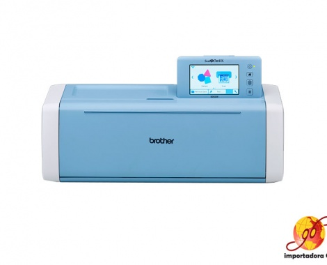 brother-SDX225-2