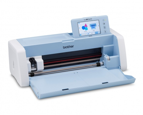 brother-SDX225-4